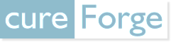 CureForge: Collaborate for Unparalleled Research Excellence, Fostering Optimal Research Governance and Execution